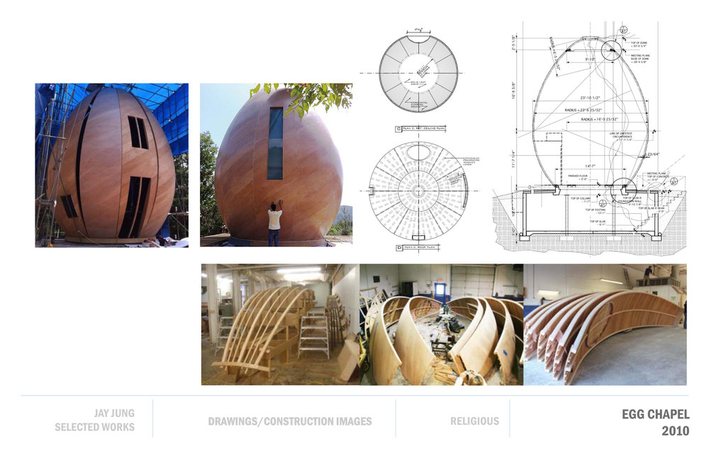 Projects - See our residential and commercial projects