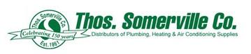 thos-somerville-logo.jpg