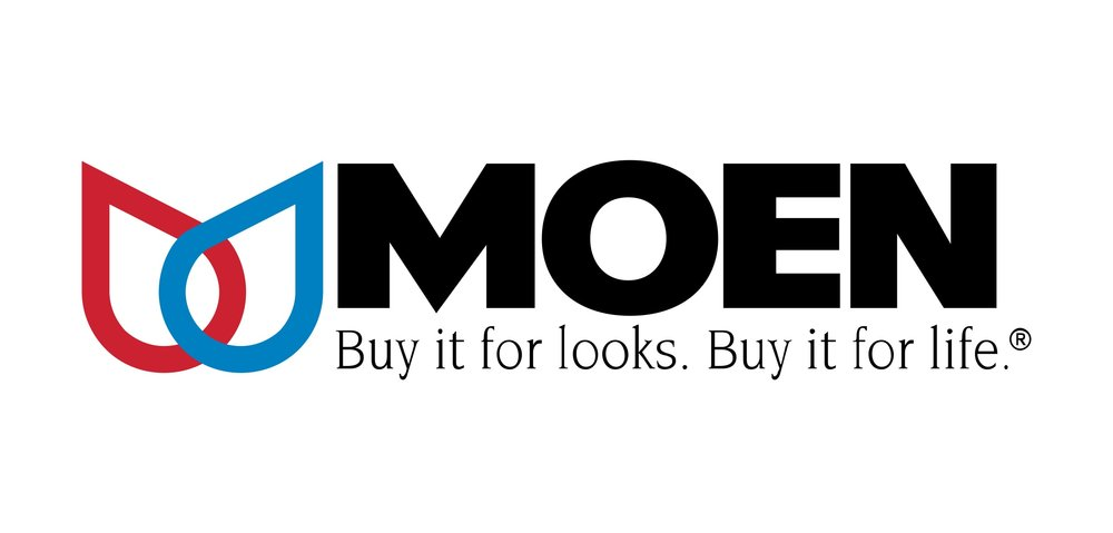 moen-logo-png-transparent.png
