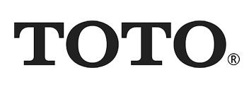 toto-logo-g.jpg