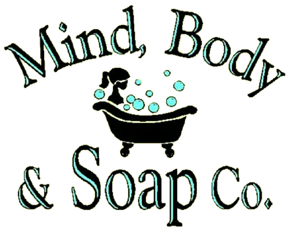 Mind, Body and Soap Co.