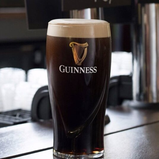 GuinnessPint .png