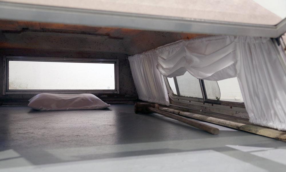 truck cap 5.jpg