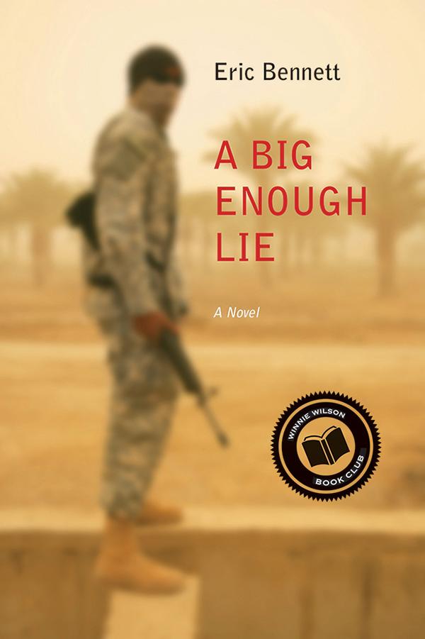a-big-enough-lie.jpg