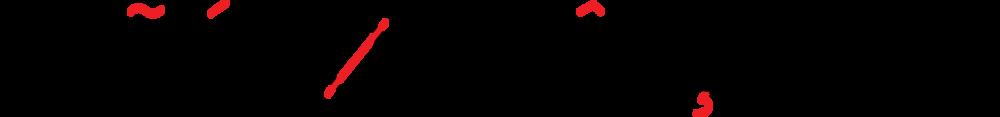 BA_Logo-Horizontal_Color.png