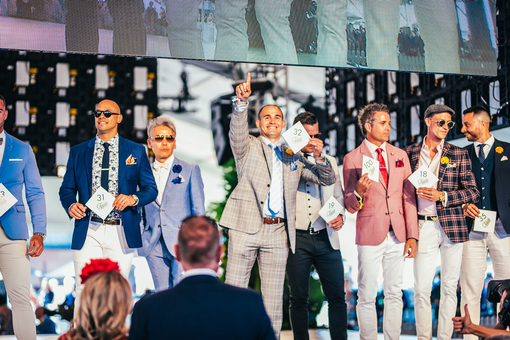 Tipple - Melbourne Cup 2018-473.jpg