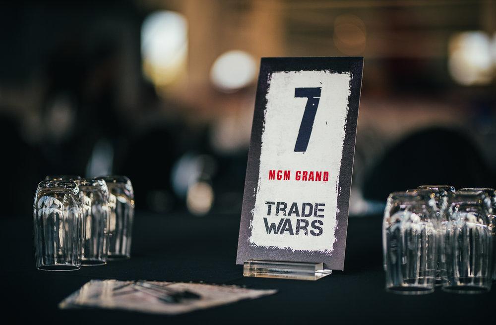Trade Wars - 2018-3.jpg