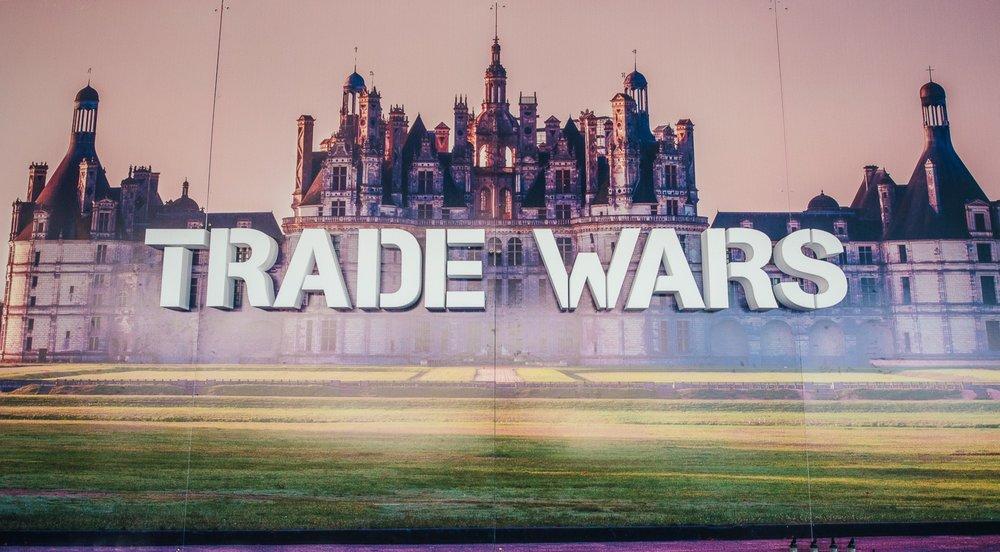 Trade+Wars+-+2018-40.jpg