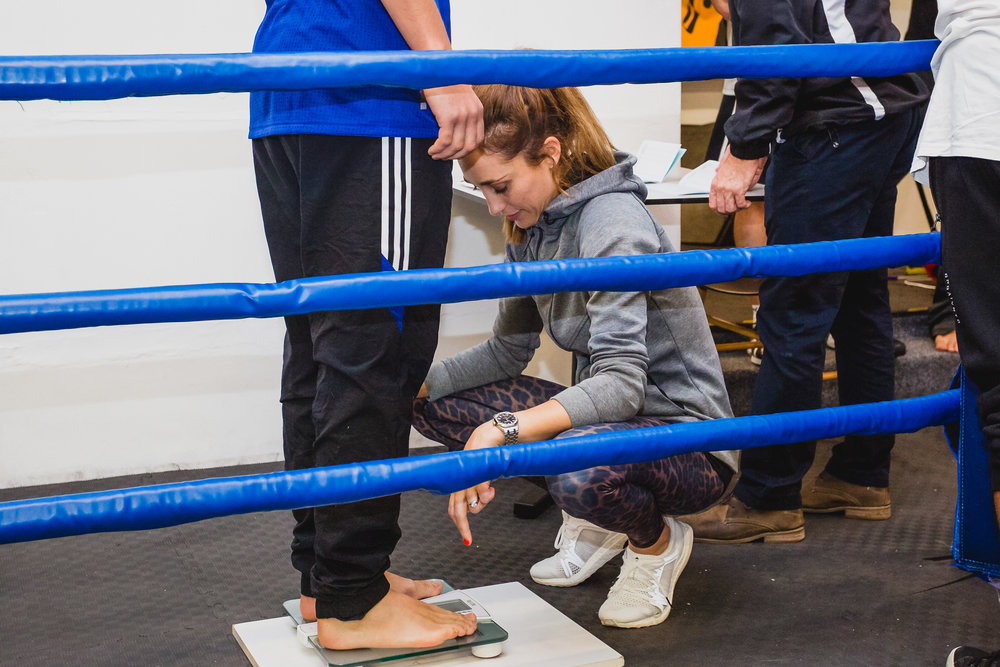 2018.05.08 RQCC WEIGH-IN NIGHT-48.jpg
