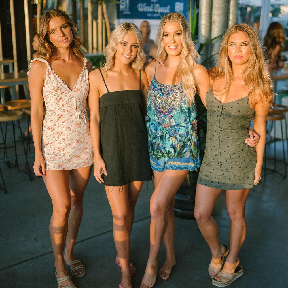 Miss West Coast 2019 - High Res-113.jpg