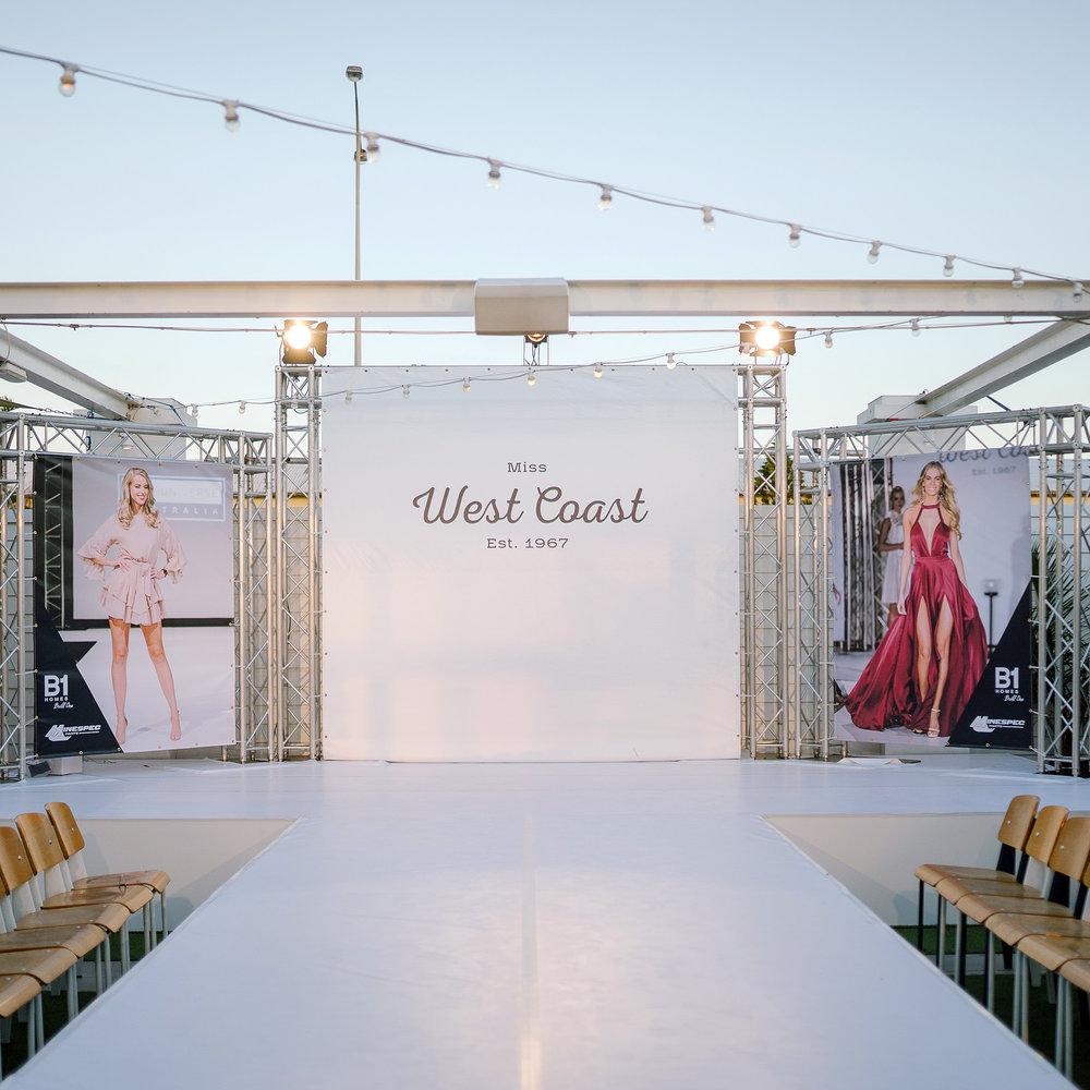 Miss West Coast 2019 - High Res-125.jpg