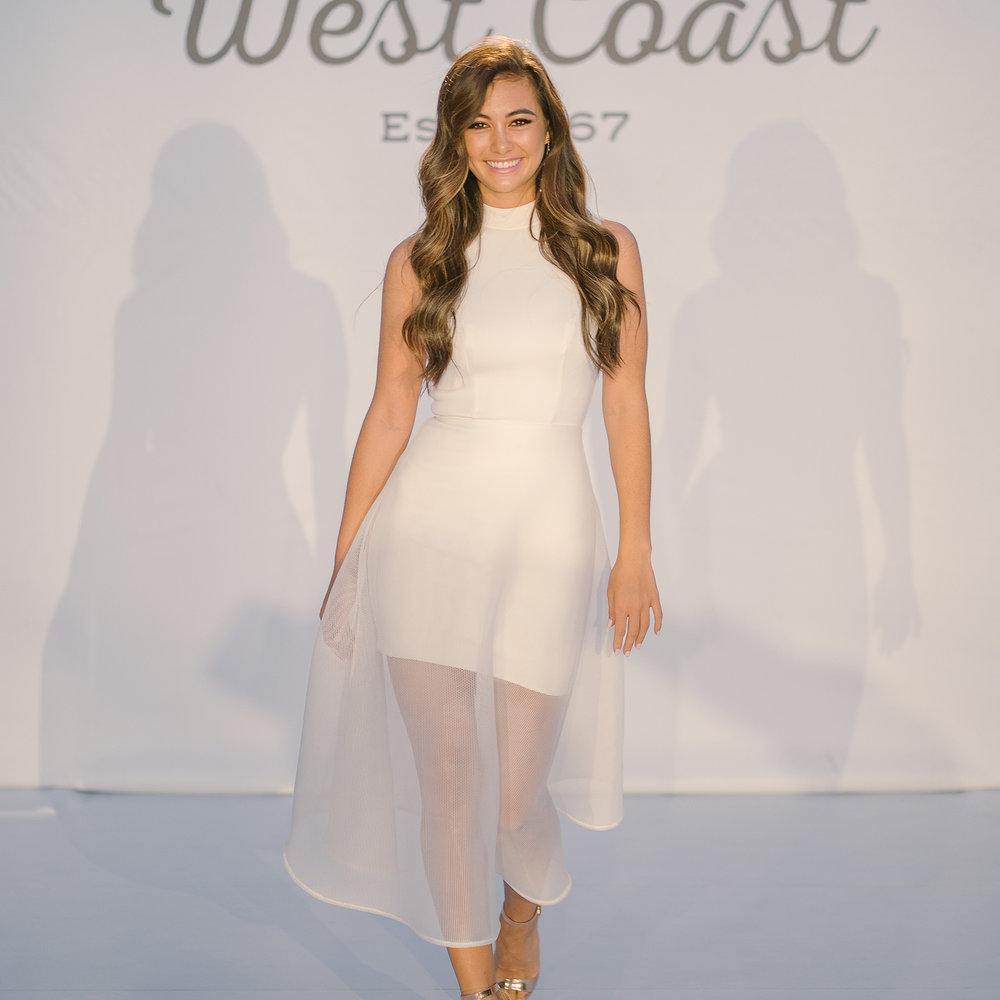 Miss West Coast 2019 - High Res-144.jpg