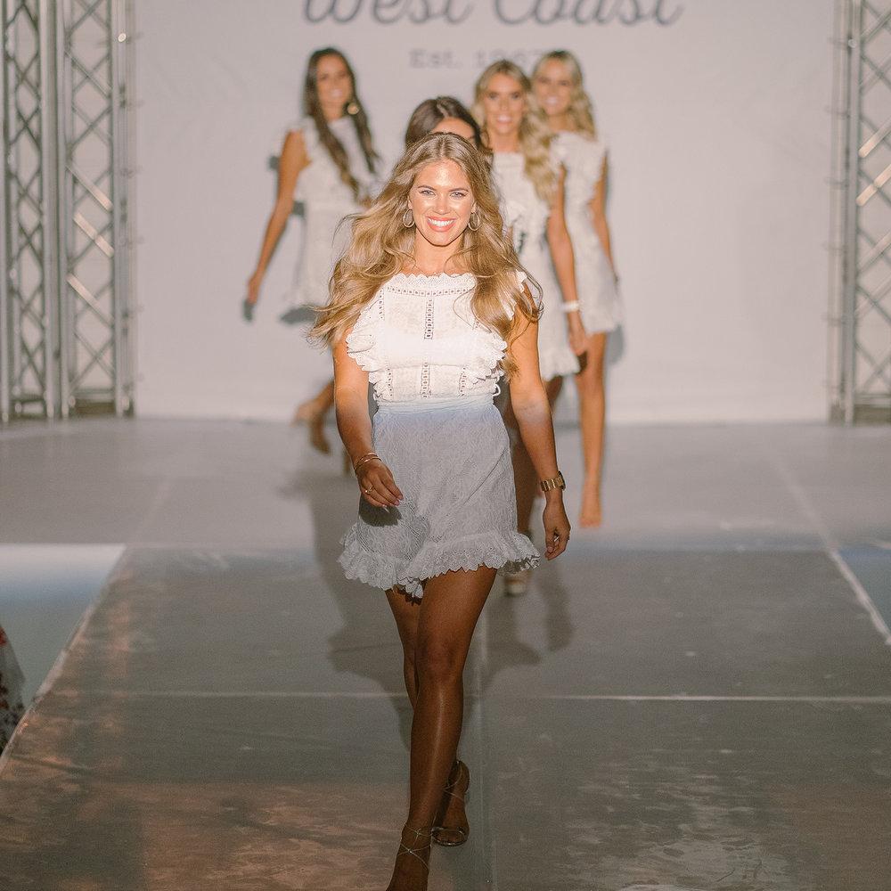 Miss West Coast 2019 - High Res-165.jpg