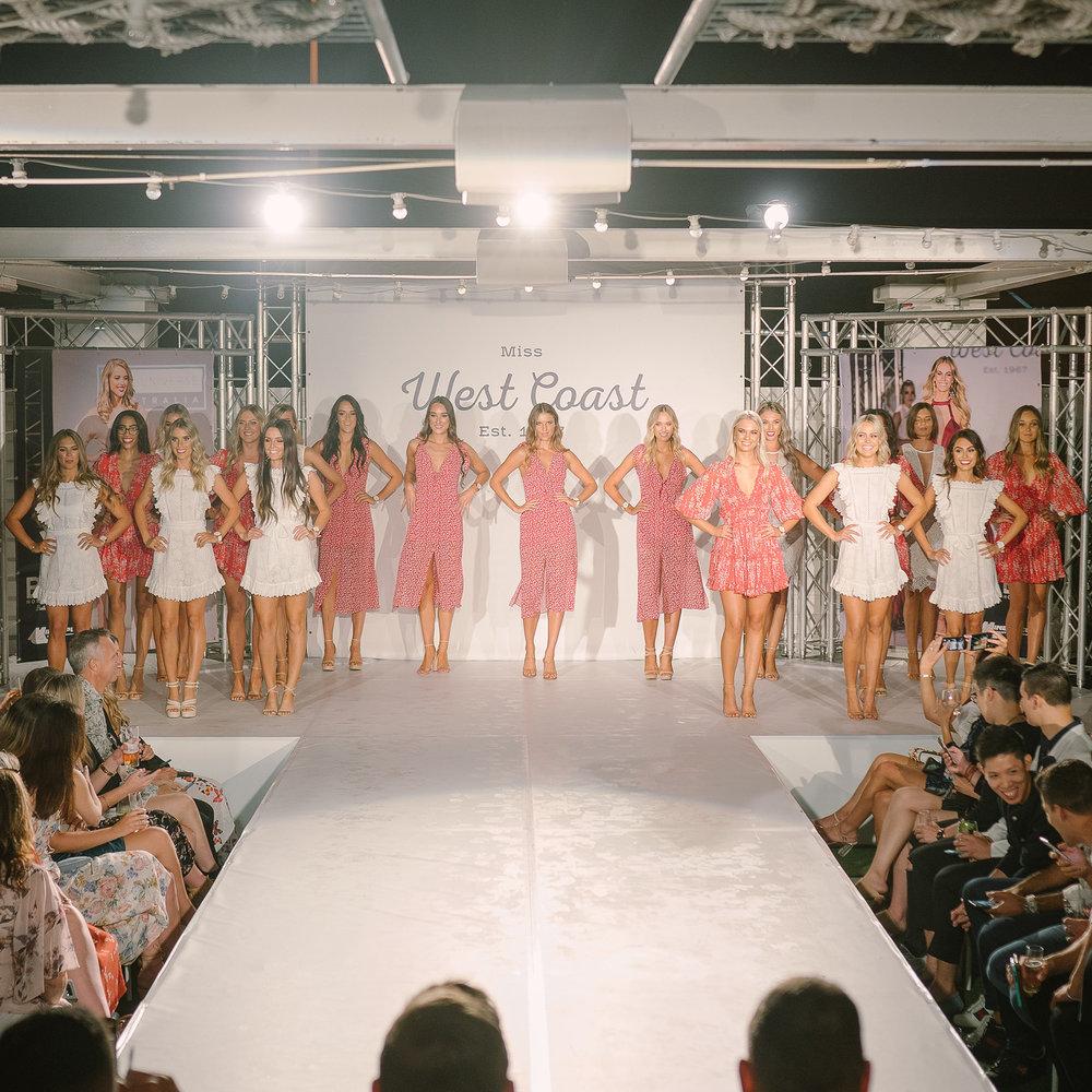Miss West Coast 2019 - High Res-179.jpg