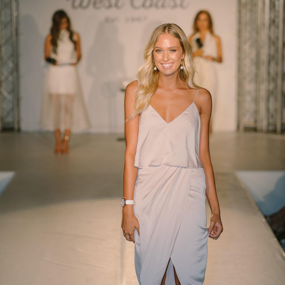 Miss West Coast 2019 - High Res-239.jpg