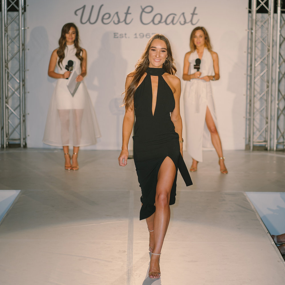 Miss West Coast 2019 - High Res-247.jpg