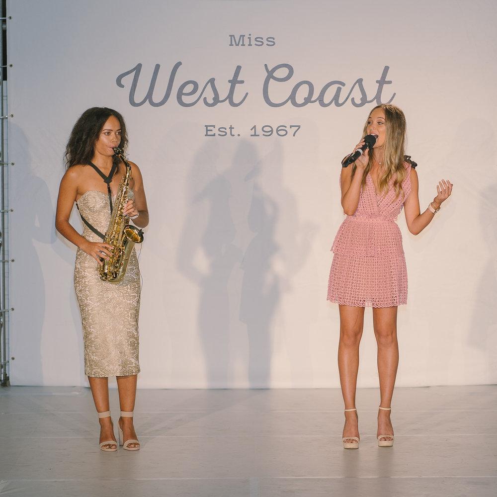 Miss West Coast 2019 - High Res-251.jpg