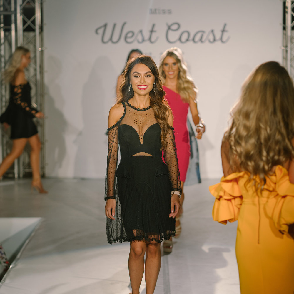 Miss West Coast 2019 - High Res-255.jpg