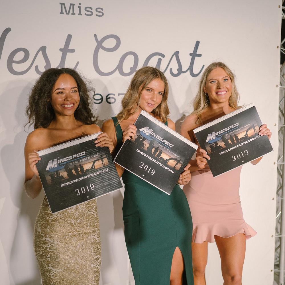 Miss West Coast 2019 - High Res-271.jpg