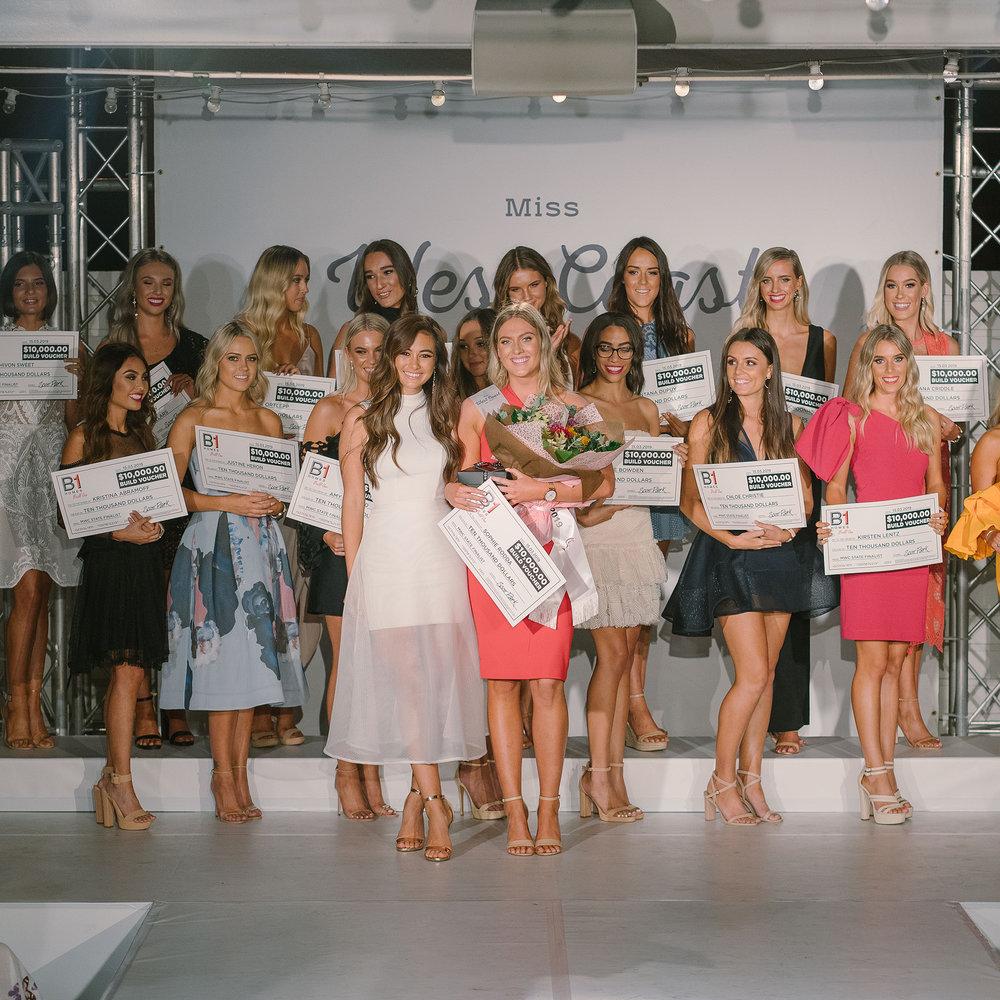 Miss West Coast 2019 - High Res-357.jpg