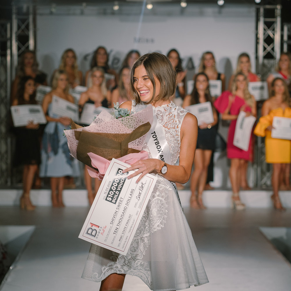 Miss West Coast 2019 - High Res-363.jpg
