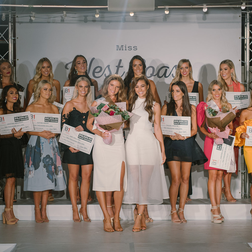 Miss West Coast 2019 - High Res-385.jpg