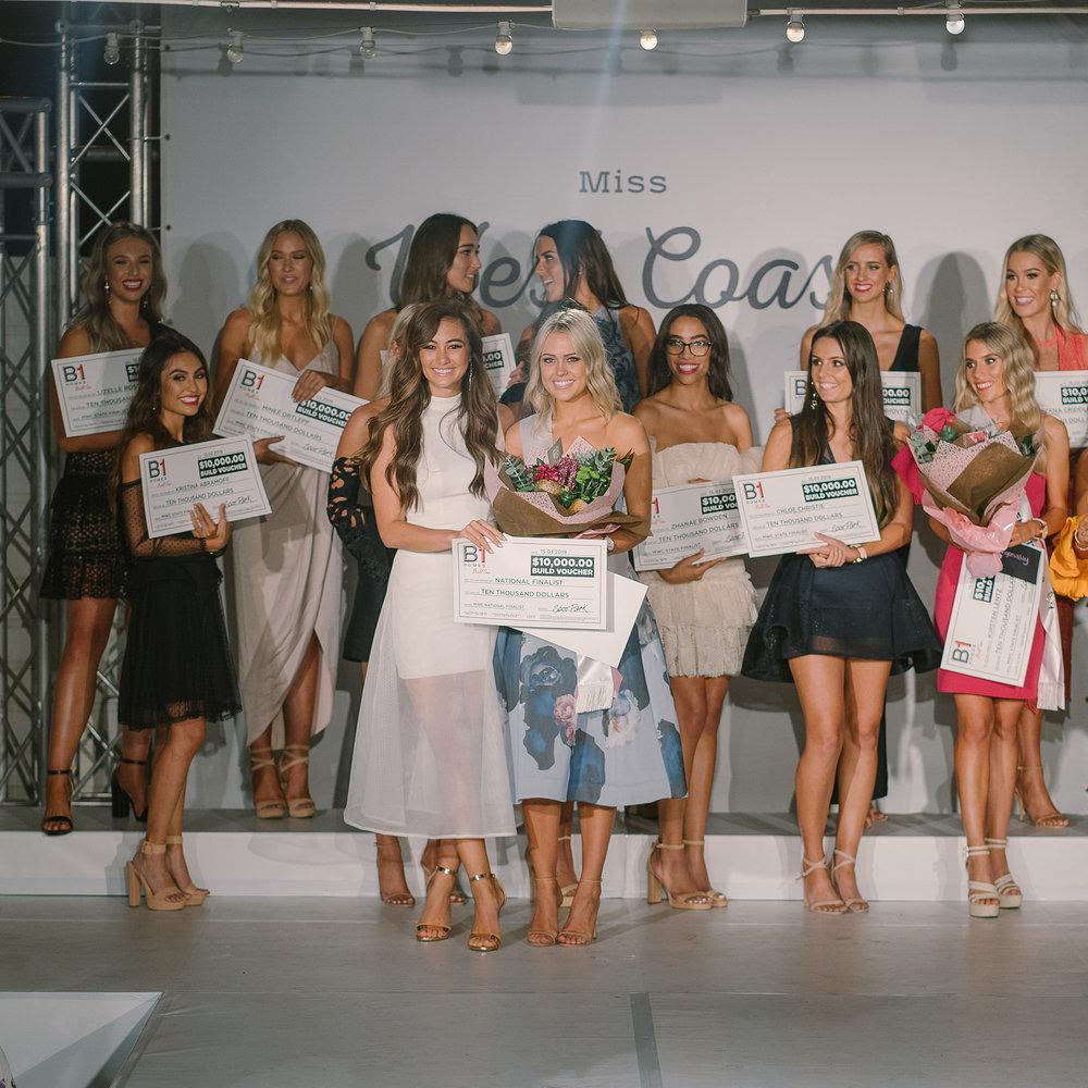 Miss West Coast 2019 - High Res-395.jpg