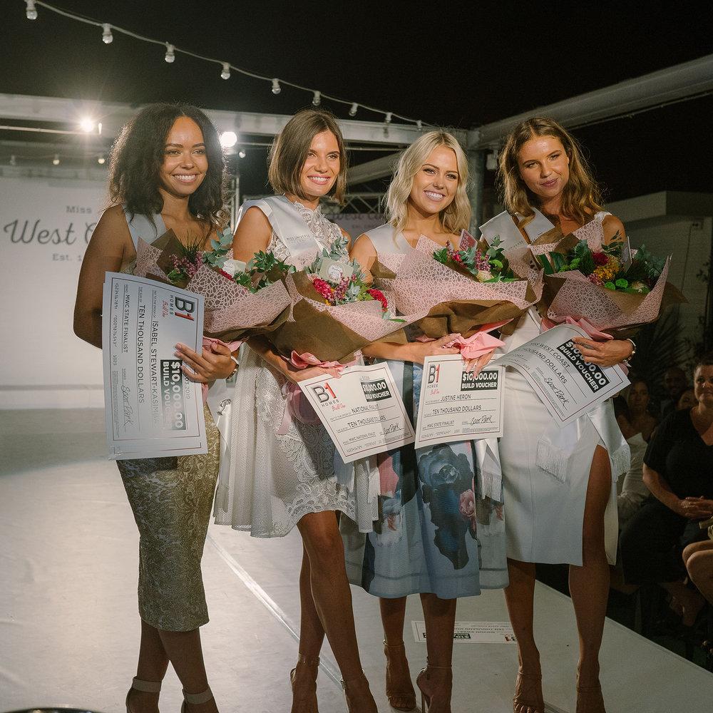 Miss West Coast 2019 - High Res-416.jpg
