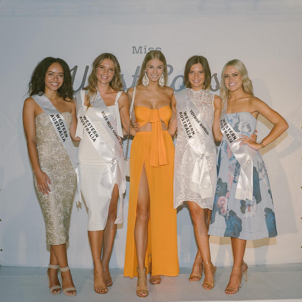Miss West Coast 2019 - High Res-431.jpg