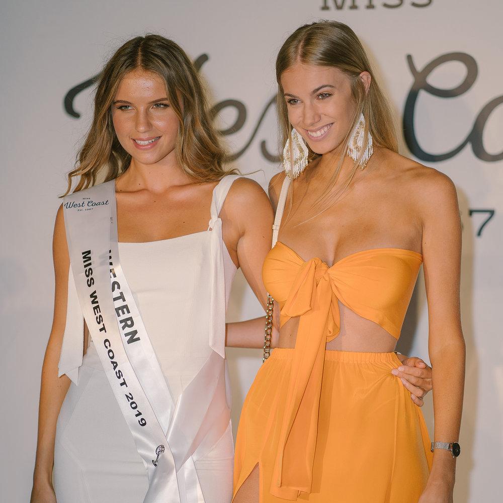 Miss West Coast 2019 - High Res-436.jpg