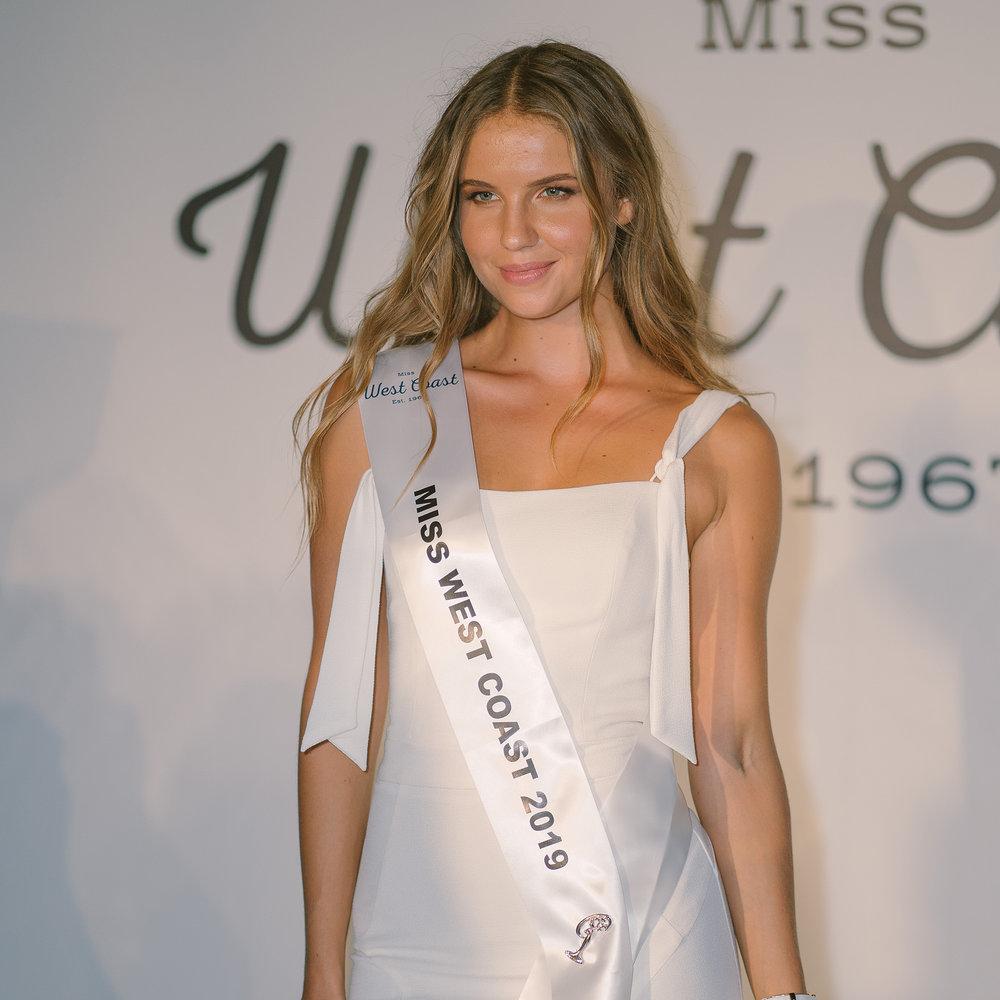 Miss West Coast 2019 - High Res-463.jpg
