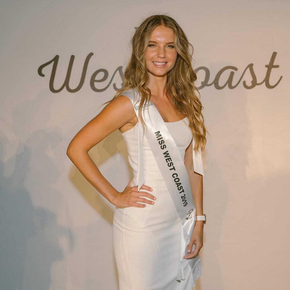 Miss West Coast 2019 - High Res-467.jpg