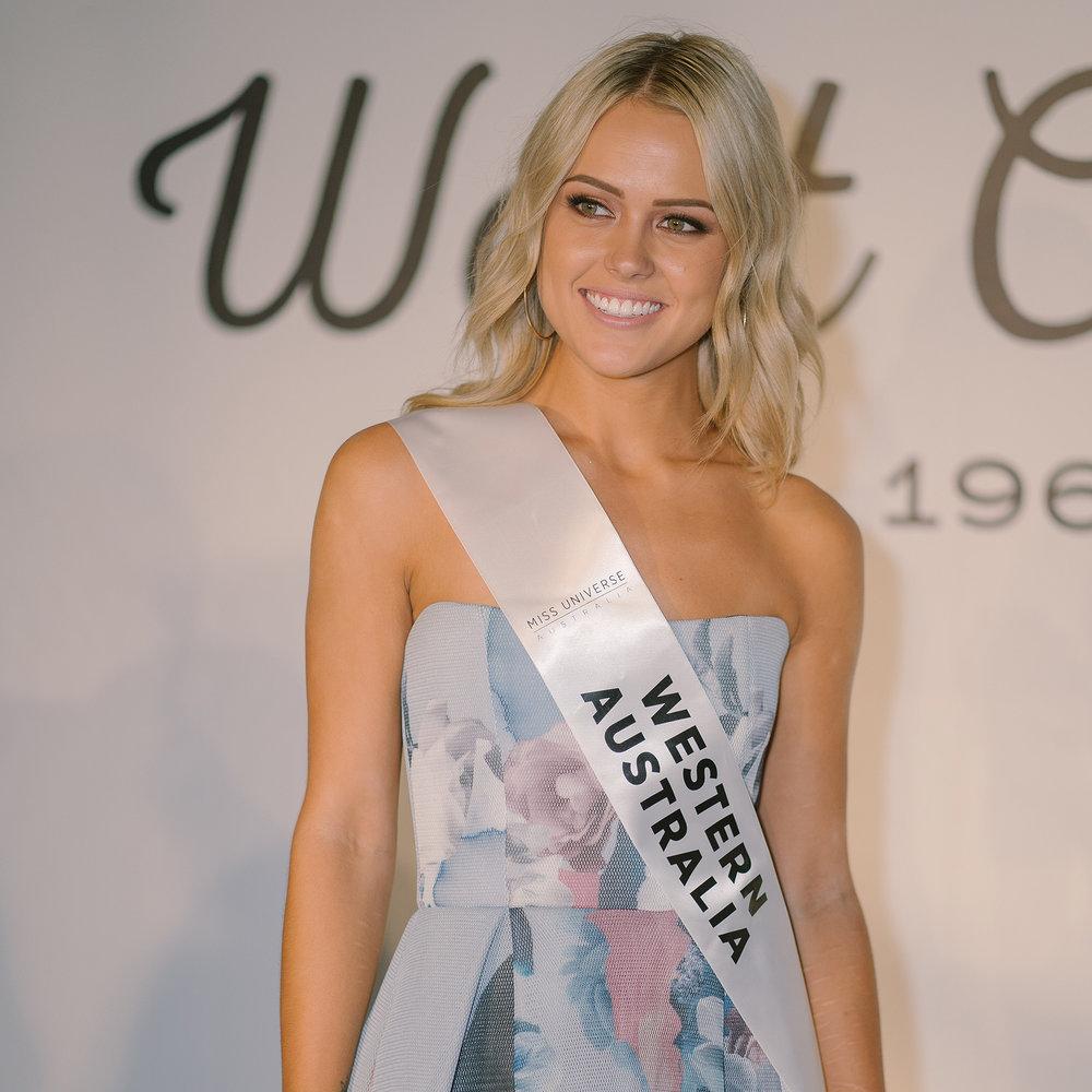 Miss West Coast 2019 - High Res-472.jpg