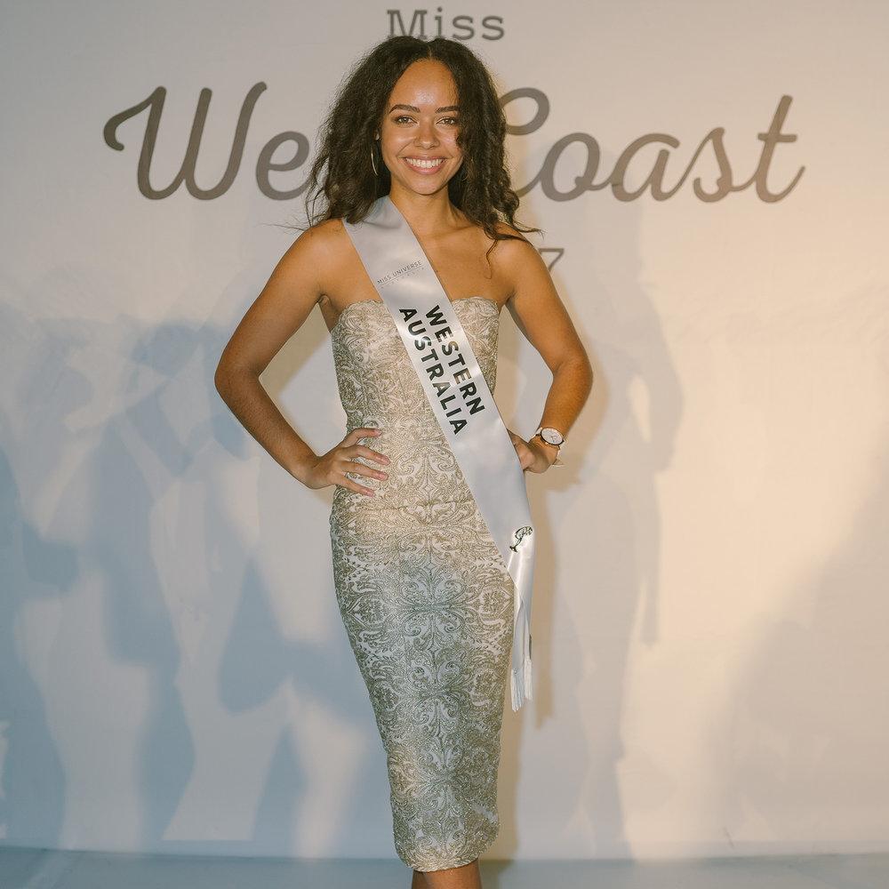 Miss West Coast 2019 - High Res-485.jpg