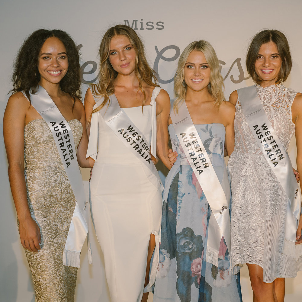 Miss West Coast 2019 - High Res-500.jpg