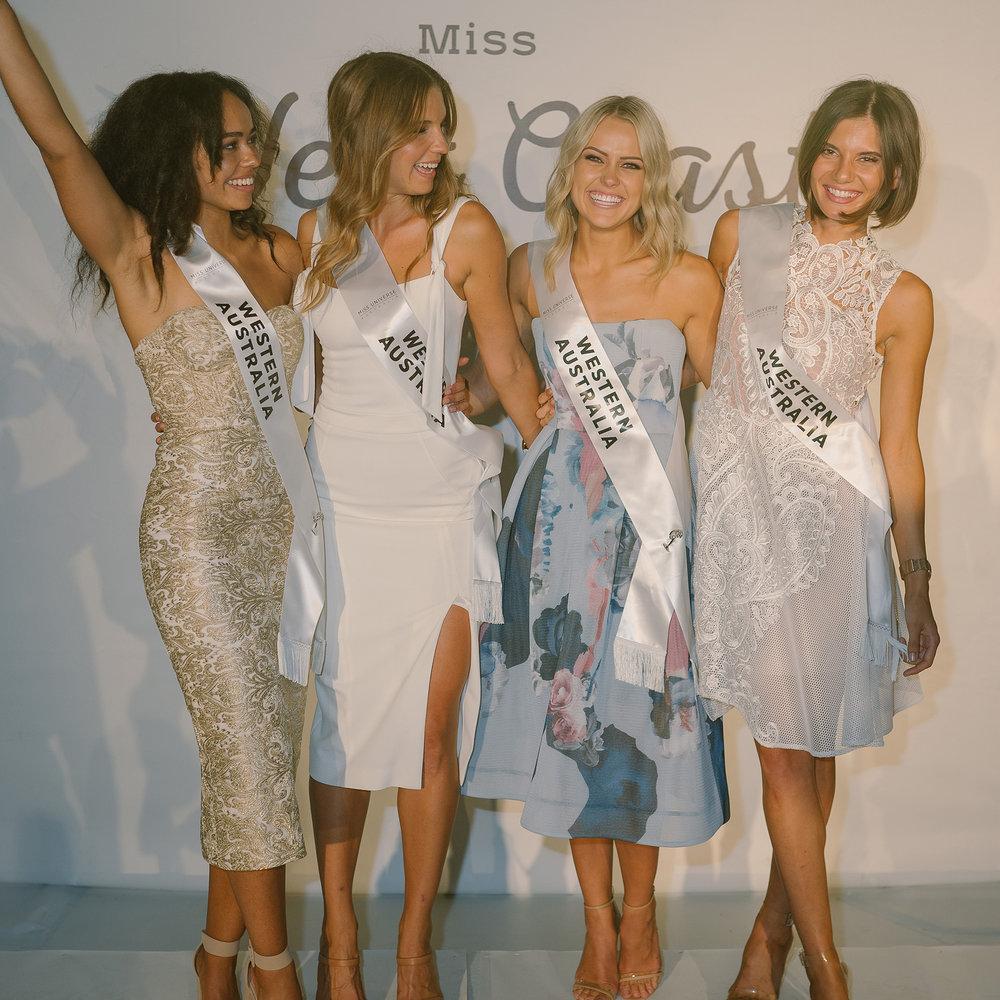 Miss West Coast 2019 - High Res-502.jpg