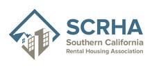 scrha-logo-horizontal-rgb.jpg