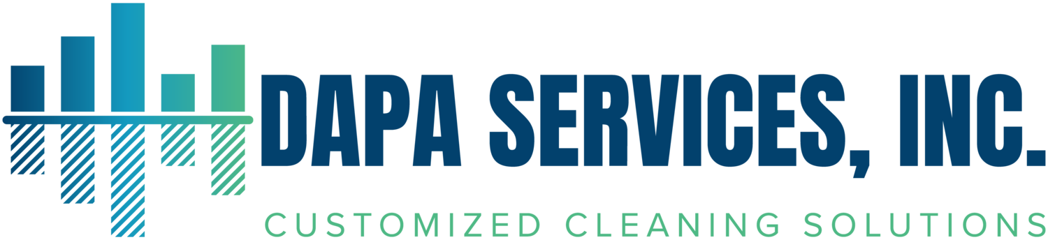 DAPA Services Inc.