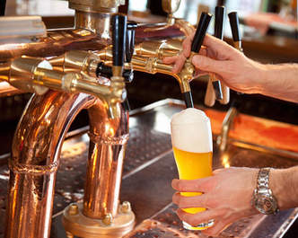 Yarra Valley Brewery Tours
