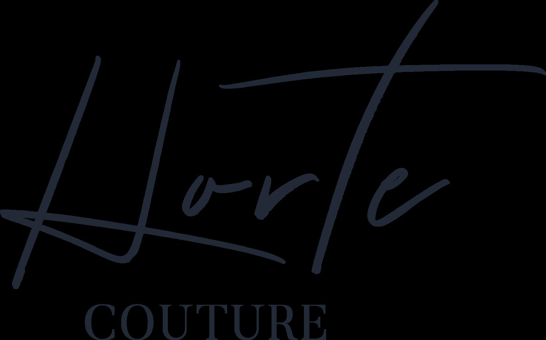 Horte Couture