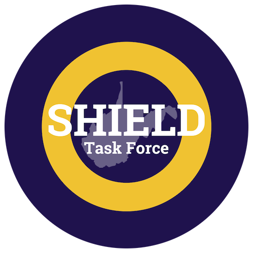 SHIELD Task Force