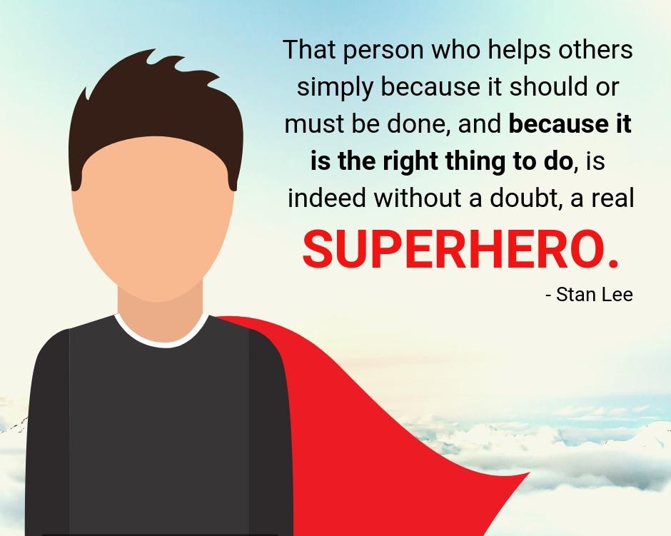 A Real Superhero.png