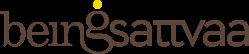 Sattvaa Logo 2C RGB.png