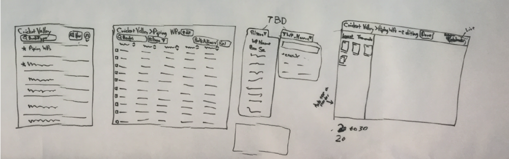bookbuilder_bookbuilder whiteboard 2.png