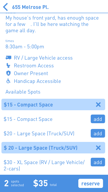 13.booking.spaceselected.png