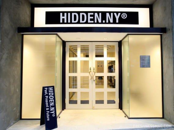 hidden store copy.jpg