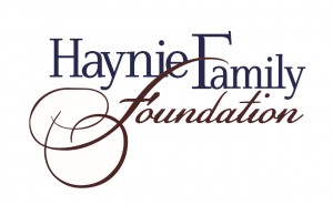 haynie_familyfoundation_ident-300x185.jpeg