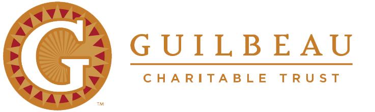 Guilbeau Logo.jpg