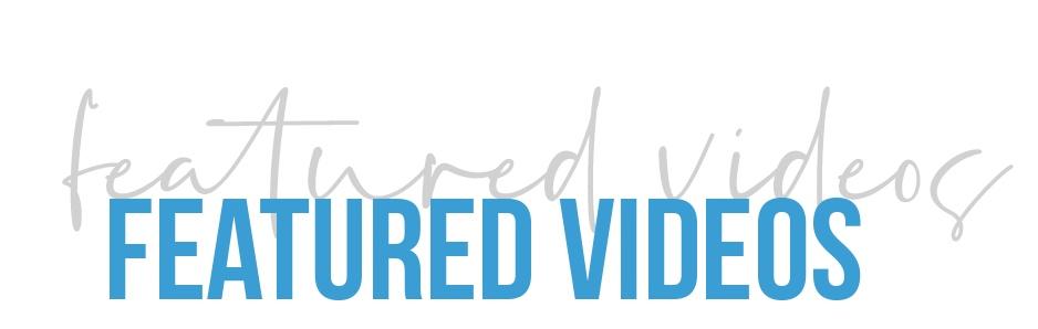 featured-videos.jpg