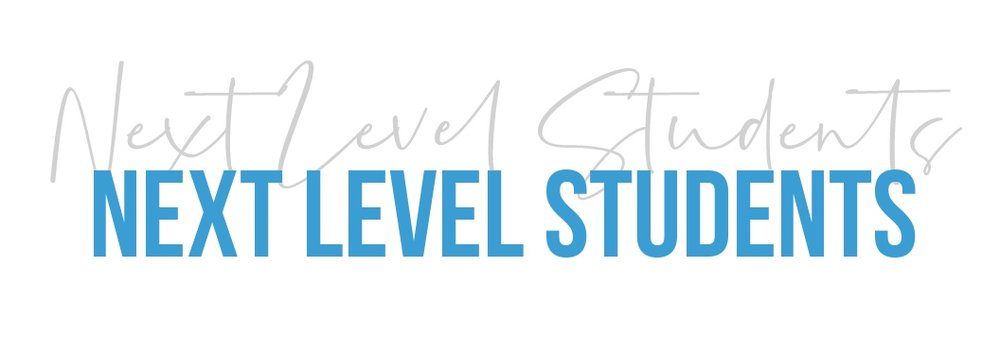 next-level-students.jpg